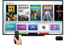Aplikasi Apple TV Bisa Dibeli Dari iPhone, Mac, dan PC