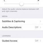 cara-mengaktifkan-shortcut-aksesibilitas-di-ios-10-4
