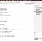 Visual Studio for Mac Segera Tersedia untuk macOS