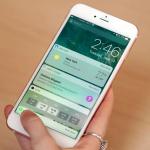 Apple Rilis Update iOS 10.2 Public Beta Terbaru