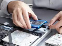 Harga Upgrade SSD 512GB dan 1TB Mac Semakin Murah