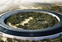 Apple Pastikan Bangun Pusat Riset di Indonesia 2017