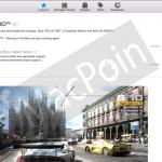 Cara Membeli Aplikasi dan Game di Mac App Store