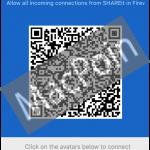 Cara Transfer File antara Mac dan iOS Tanpa AirDrop