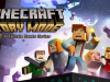 Download Minecraft: Story Mode Sekarang Gratis
