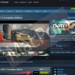 Perbedaan Game Steam vs Mac App Store vs Windows Store