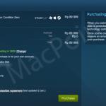 Cara Beli Game Steam Murah Langsung Dari Debit Online