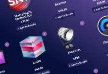 Beli Aplikasi Mac Apa Saja Hanya $19.99 di BundleHunt