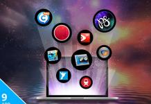 Beli Software Murah di The Black Friday Mac Bundle