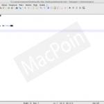 Cara Install Notepad++ di Mac dengan CrossOver