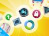 Download Gratis Mighty Mac App Bundle Setara $131