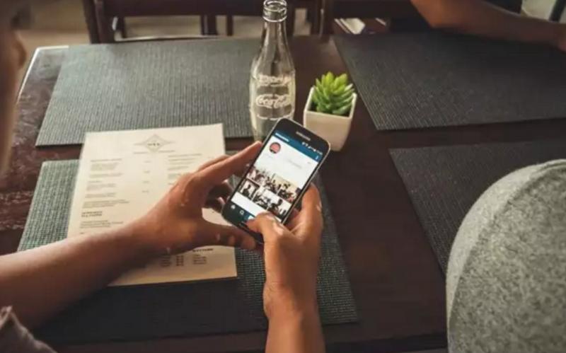 Aplikasi Untuk Mengetahui Siapa yang Lihat Instagram Kita