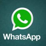 Cara Menggunakan Video Call WhatsApp dengan Mudah