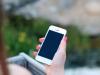 AWAS Bug Aneh yang Membuat iOS Hang dan Freeze