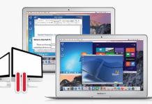 Buruan! Diskon Murah Mac App Bundle dari Parallels