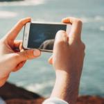 Cara Mematikan Suara Kamera iPhone Dengan Mudah