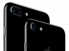 Apple Akan Rilis iPhone 8 Dengan Kamera 3D Baru?