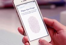 Cara Memperbaiki Masalah Touch ID di Update iOS 10