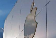 Apple Akan Bangun Pusat Riset di Indonesia Tahun 2017