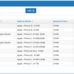 iPhone 6S dan iPhone 6S Plus Juga Lulus Uji POSTEL