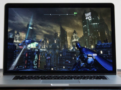 MacBook Pro GPU Radeon Kuat Memainkan Game Berat?