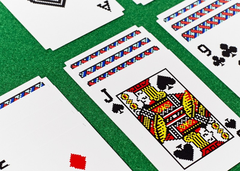 Microsoft Rilis Game Solitaire di iPhone dan iPad