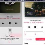 Apple Rilis iOS 10.2 Beta 2 Dengan Banyak Fitur Baru