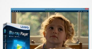 Download Gratis Blu-Ray Player Software Setara $60