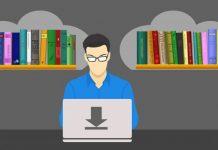 Cara Menggunakan IDM di Mac OS X atau macOS