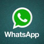 Cara Mengirim Animasi atau Gambar GIF di WhatsApp