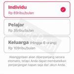 Apple Music Student Akhirnya Hadir di Indonesia