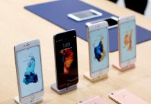iPhone 6S dan iPhone 6S Plus Juga Lulus Uji POSTEL