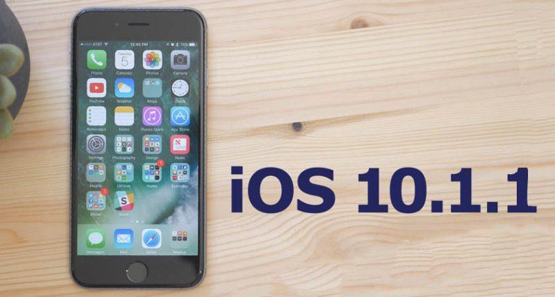 ios-10-1-1-image-800x428