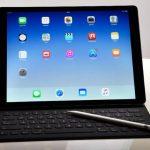 Apple Akan Rilis iPad 10.5 Inch Baru di Tahun 2017?