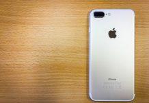 iPhone 7 Akan Segera Dirilis Resmi di Indonesia?