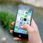 8 Fitur Baru Update iOS 10.2 di iPhone dan iPad