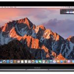 Apple Merilis macOS Sierra 10.12.2 dan iOS 10.2 Beta 4