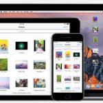 Apple Merilis macOS Sierra 10.12.2 dan iOS 10.2 Beta 4