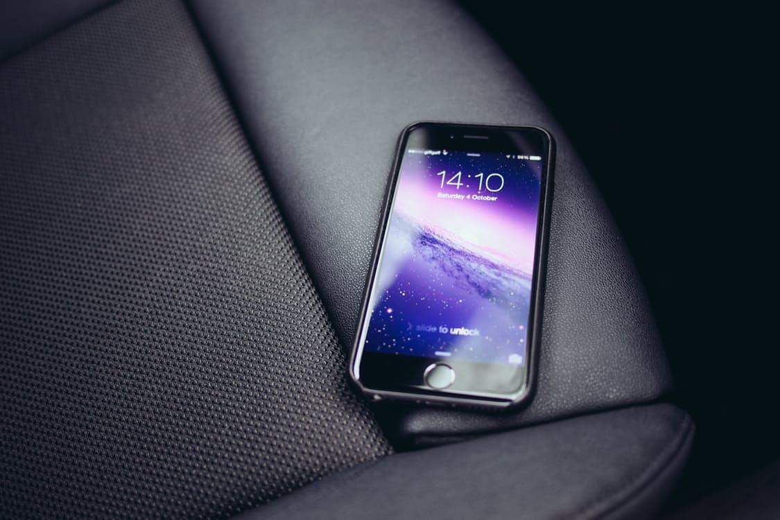Cara Baru Hack iOS dan Bobol iPhone yang Terkunci