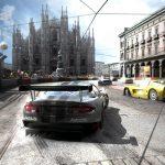 Game GRID dan DiRT 3 Complete Edition Sedang Diskon