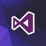 Visual Studio Segera Tersedia untuk macOS