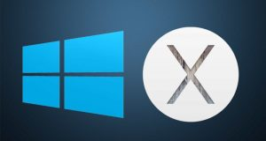 Install Program Windows di Mac dengan CrossOver