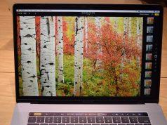 Bug GPU MacBook Pro Akan Teratasi di macOS 10.12.2