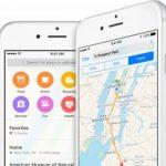 Bersaing dengan Google Maps, Apple Kumpulkan Data dengan Drone