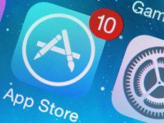 Kebijakan Refund App Store Apple Banyak Disalahgunakan