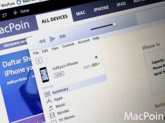 Cara Download dan Install Aplikasi iPhone dari PC