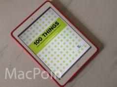Cara Memasukkan PDF ke iPhone dan iPad