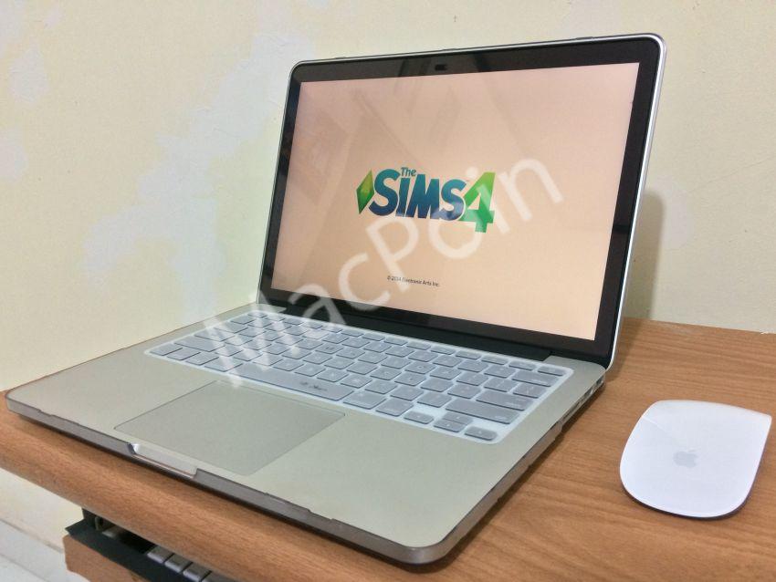 Cara Install The Sims 4 via Origin ke PC dan Mac