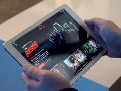 Cara Download Gratis Film dan Video di Netflix