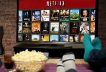 Cara Daftar Netflix Dengan Debit Tanpa Kartu Kredit
